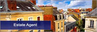 Find out more about listings for agents